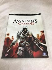 Assassins Creed ll Complete Official Guide by Piggyback
