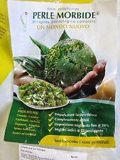 85g Perle Morbide ornitalia crescere canarini sostituisce le semi germinati
