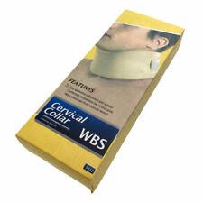 Boutique Retailer Cervical Collar Neck Foam Brace Support