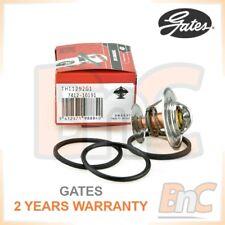 GENUINE GATES Thermostat GATTH11292G1