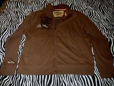 Marc Ecko Jacket ( Used Size XL ) Very Good Condition!!!