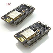 NodeMcu Lua ESP8266 WIFI Internet CP2102 ESP-12E Development Board Module 1PC