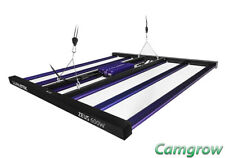 Lumatek - Zeus 600W LED Professional Multi-LED-Bar Linear Grow Light