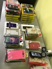 Samsung Galaxy Note S3 S4 S6 Edge Plus Cases Lot