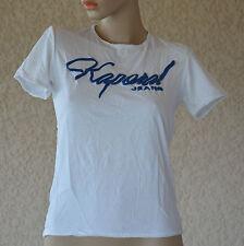 KAPORAL - Muy bonito camiseta blanca talla 12 años - EXCELENTE ESTADO