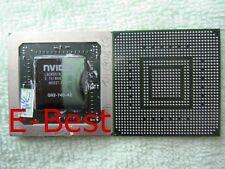 1x New G92-74O-A2 G92740A2 G92-740-A2 BGA Chip