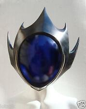 CG Lelouch Zero Cosplay (Mask) Lotahk