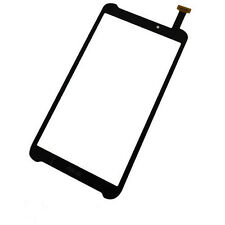 New for Touch Screen digitizer For Asus ME560CG Fonepad Note 6 FHD Black FU8