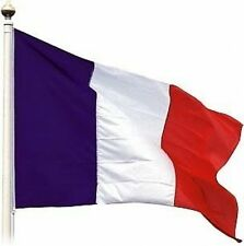 LEARN FRENCH EASILY CD HOLDAY IN FRANCE HELP AT SCHOOL