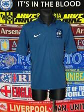 3.5/5 France adults M 2013 rare football shirt jersey trikot  soccer
