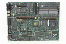 COMPAQ 147200-001 MOTHERBOARD DESKPRO 4/25IS 486/25SX ASSY 002629-001