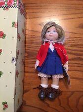 Maria - Mary Engelbreit Doll by The Good Company, Vintage