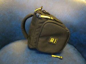 RG Ruggard Hunter 25 DSLR Holster Bag                                        A
