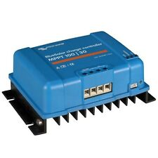 Controlador de Carga Bluesolar MPPT Victron Energy MPPT 100/30 un 12/24V