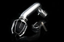 WEAPON-R DRAGON AIR INTAKE 94-01 ACURA INTEGRA VTEC GSR