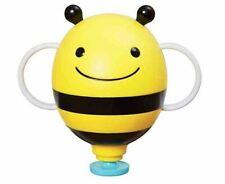 Skip Hop Zoo Bee Fill Up Fountain