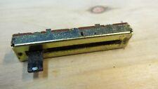 M-Audio Oxygen Radium & Alesis Micron Keyboard Control Fader Knob
