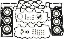 Victor HS54589 Engine Cylinder Head Gasket Set