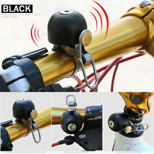 MINIMALX BELL Bicycle Mountain Bike Copper Bell High Quality