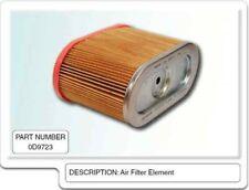 Filtro de aire para Zipper Zi-ste 3000 productores de electricidad stromaggregat