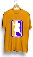 Kobe Bryant | Mamba | Lakers/ Logo T-Shirt