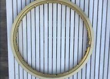 DID Wheel Rim Jante 1.85X21 Africa twin xrv 650 RD03 Transalp 600