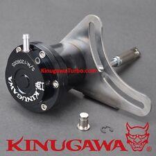 Kinugawa Adjustable Turbo Wastegate Actuator SUBARU STI IHI RHF5H VF54 0.8 Bar