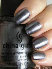 China Glaze AWAKEN 80208 (14ml) New: Freepost Australia