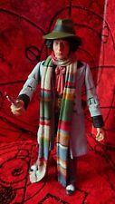 environ 12.70 cm Action Figure Doctor Who résolution Recon Dalek 5 in