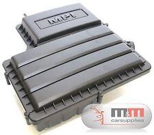 VW Golf VII Polo 6R 6C MPI Luftfilterkasten Luftfilter mit Gehäuse 04E129607P