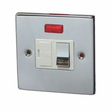 Sinoe Light Switche Home Electrical Fittings
