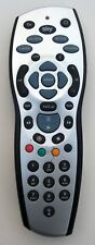 SKY+HD BOX REMOTE CONTROL N0 10 USED IN GOOD CONDITION
