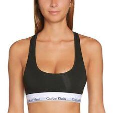 Calvin Klein Full Lingerie & Nightwear for Women