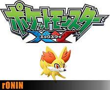 FENNEKIN - Calamita - T-Arts Pokemon XY Pittan Magnet Collection Takara Tomy