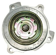 Engine Water Pump fits 2003-2005 Lincoln LS  AIRTEX AUTOMOTIVE DIVISION