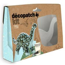 agosto 2017 Decoupage = 3 X A4 Decoupage Hojas Jemini/'s Craft/'s