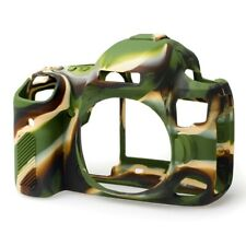 Easycover Camera case funda protectora para Canon 5d Mark IV-camuflaje