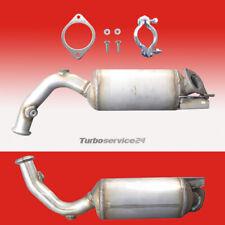 Neuer DPF NISSAN PRIMASTAR dCi 150/ 2.5 CDTI  107 kW, 145 PS  2010000Q0F 4417156