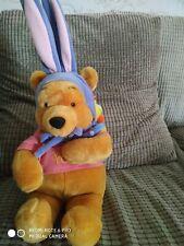 The Walt Disney Pooh Teddy