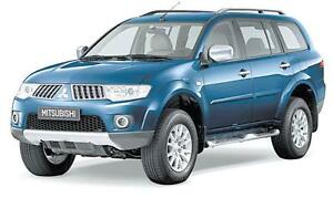 MITSUBISHI SHOGUN 2.5D ENGINE CODE 4D56T ENGINE SUPPLY AND FIT FOR£1495 WARRANTY
