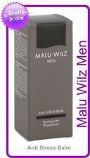 "Malu Wilz ""Men"" Anti Stress Balm"