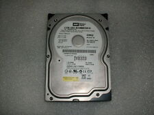 Hard disk Western Digital Caviar SE 80 GB SATA WD800JD 7200 RPM
