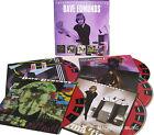 DAVE EDMUNDS CD x 5 Original Album Classics Series LIVE Subtle Riff Raff D.E. 7