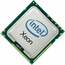 X5660 Intel Xeon 6-Core 2.80GHz LGA1366 6.40GT/s QPI 12MB L3 Cache Processor