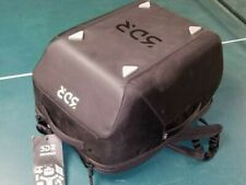 3DR Solo Backpack with Free Legs