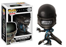 Funko Pop 13094 Movies Alien Covenant - Xenomorph