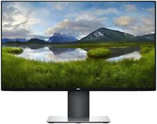 "Dell UltraSharp 24"" Full HD 1920x1080 LED monitor U2419H"