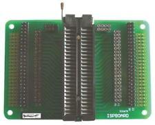 ISP2ZIF, Socket Adaptateur pour AVR Series, Pic