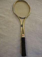 Vintage Yonex OPS Aluminum Tennis Racquet Made in Japan