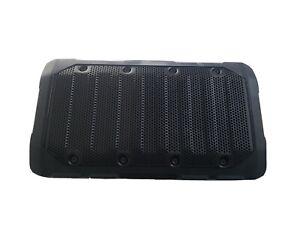 Jeep Gladiator Factory Stock Alpine Bluetooth Speaker